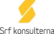 Fredsborg authoriserade redovisningskonsulter